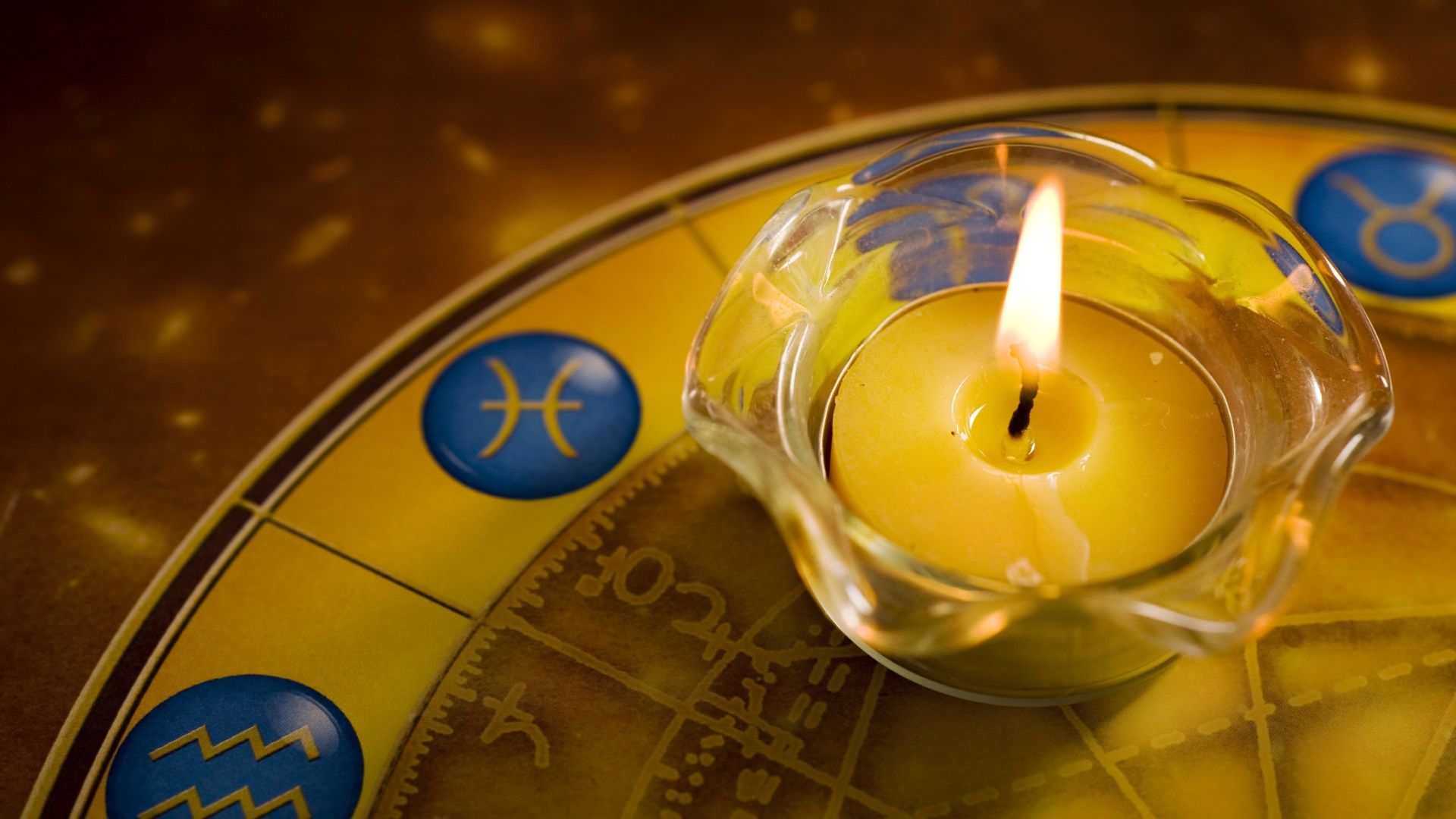 ezotéria véda védikus asztrológia