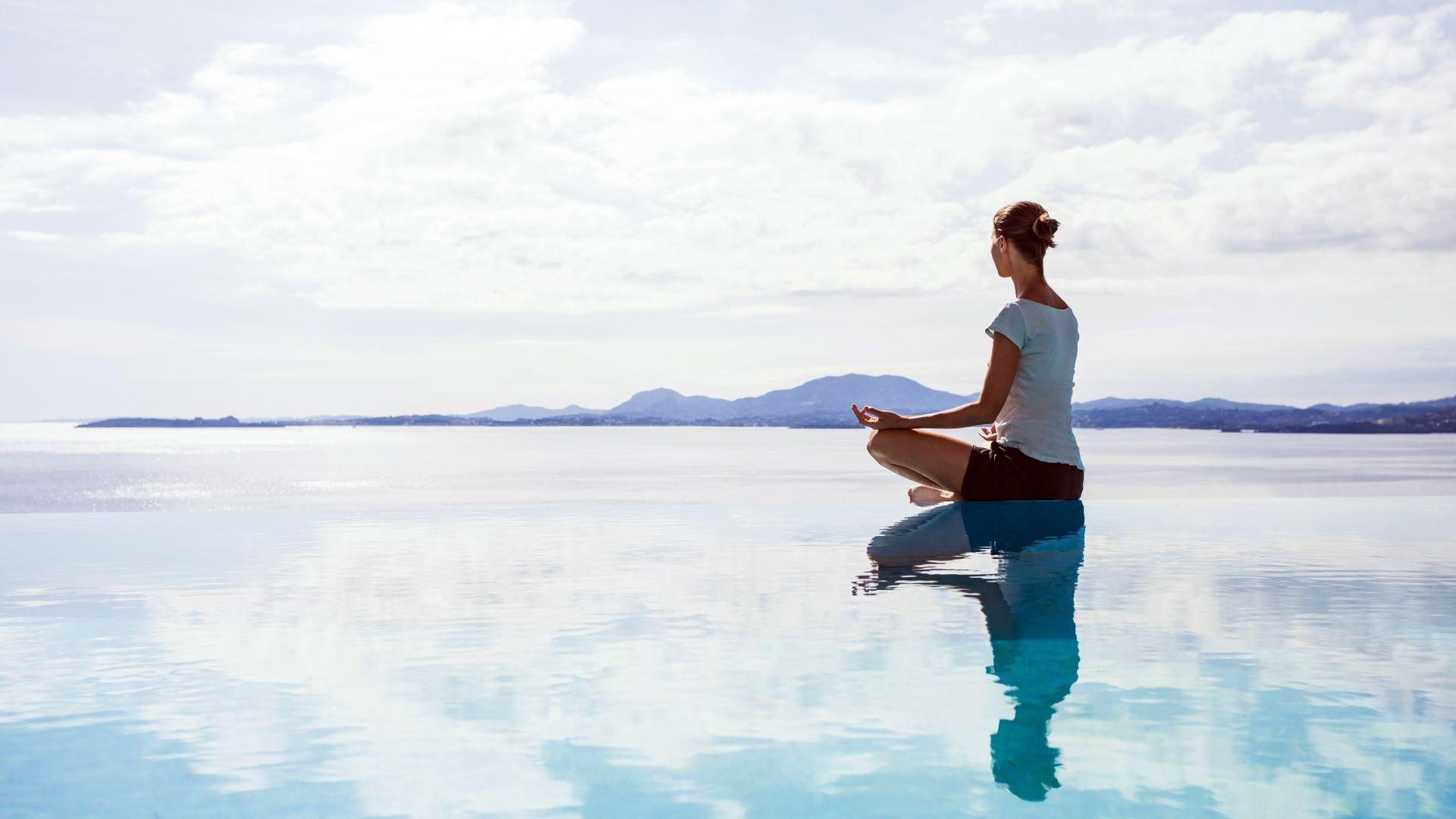 ezotéria meditáció meditációs ülés alapjai