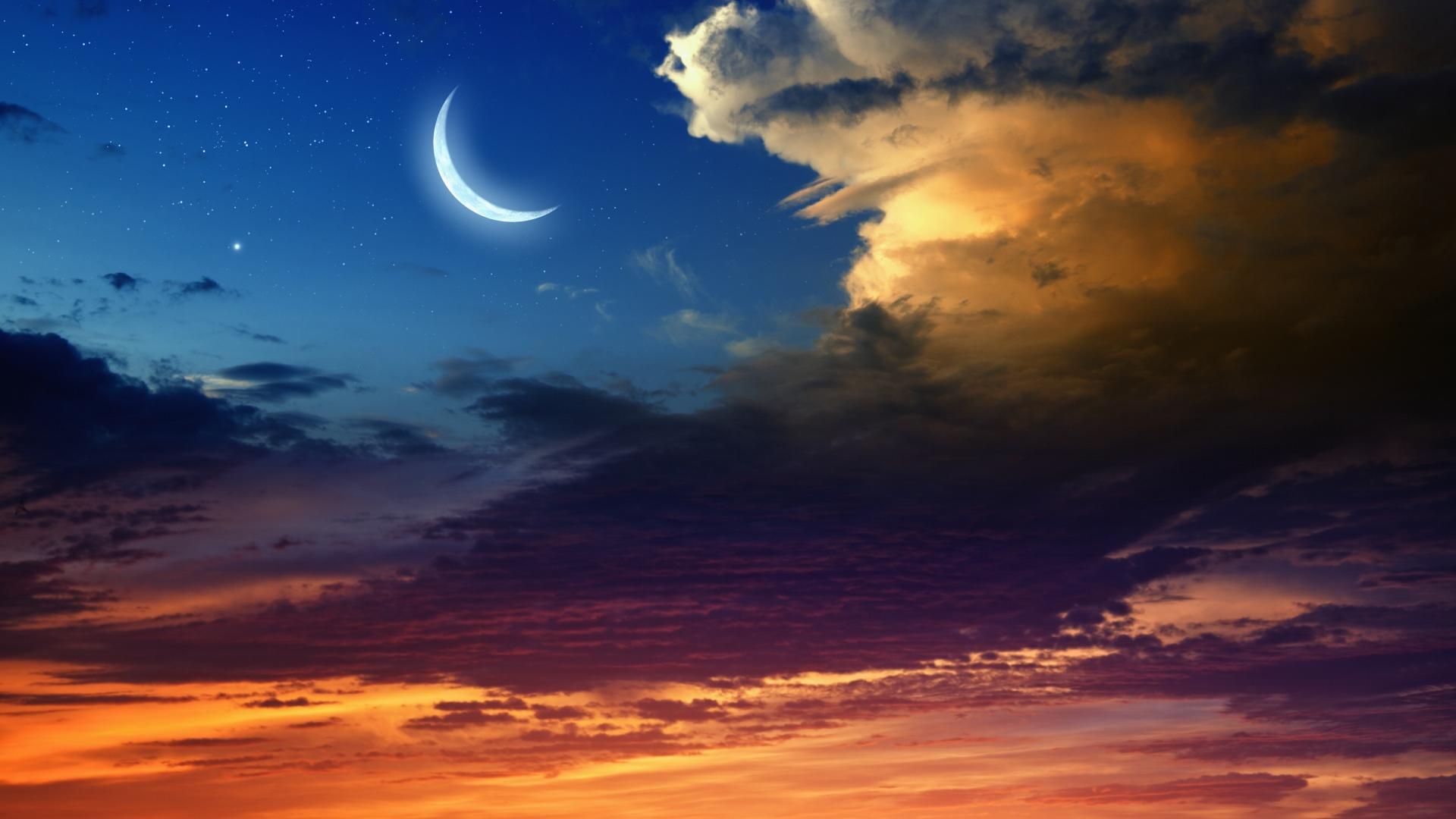 ezotéria napéjegyenlőség