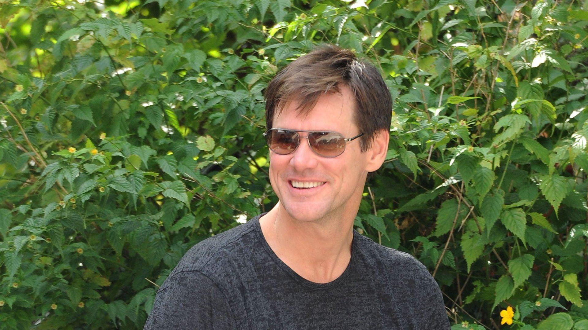 jim carrey színész sztárok sztárvilág