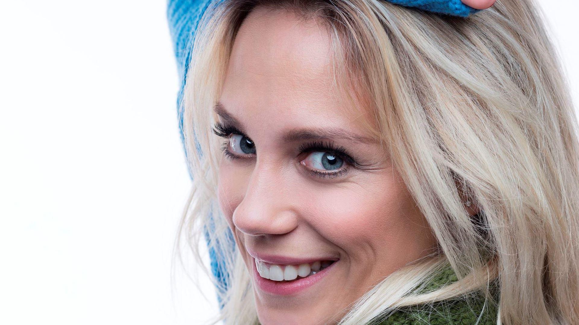 címlapsztori kiss ramóna magyar sztárok rivalda sztárvilág x-faktor