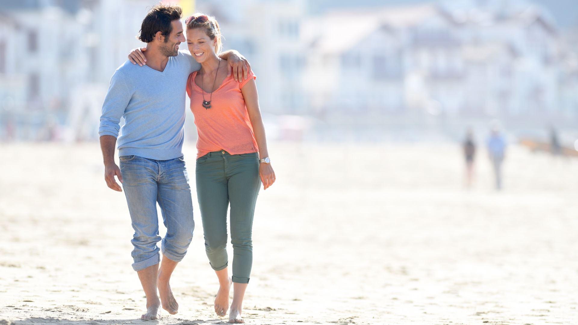 boldogság kihívás lélek párkapcsolat romantika szerelmes csók
