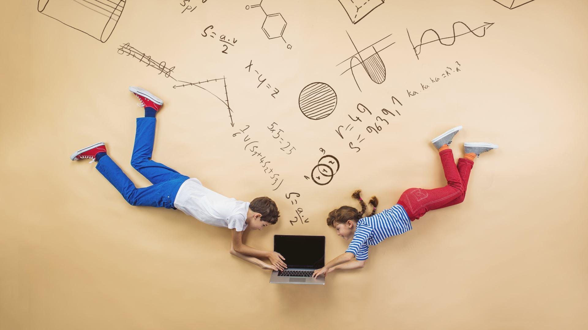 lélek magyar oktatás matek matektanulás rólunk szól