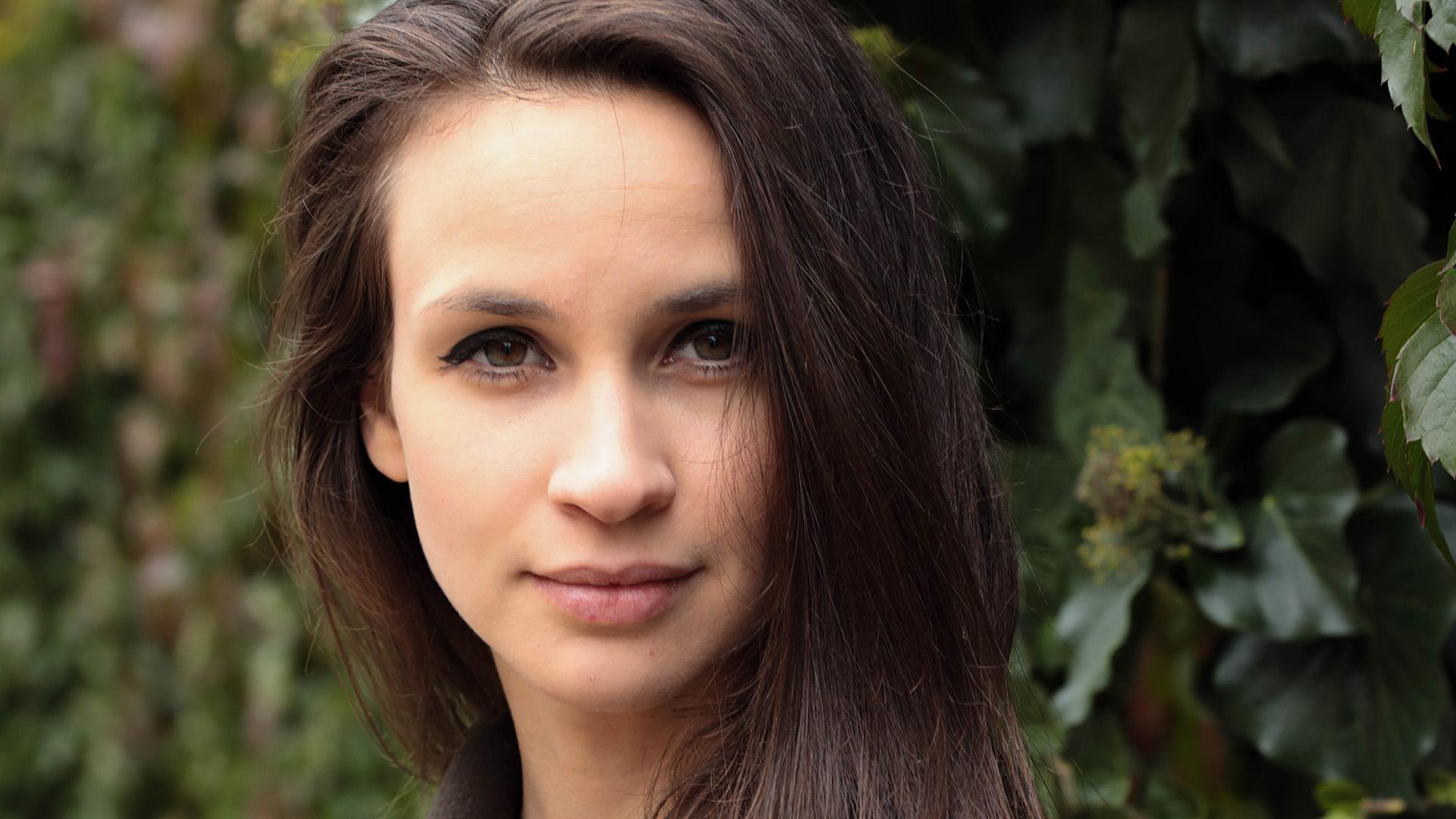 aurora borealis – északi fény film színésznő sztárok törőcsik franciska