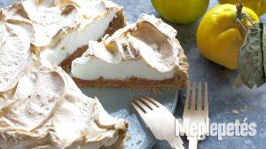 birsalma citrom leve fahéj habos birsalmapite konyha porcukor sütemény teljes kiőrlésű búzaliszt tojás vaj vrábel kriszta