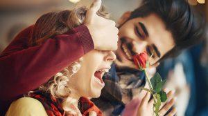 lélek párkapcsolat randitipp szerelmi élet