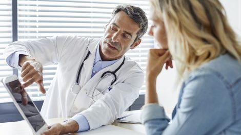 egészség szűrővizsgálatok