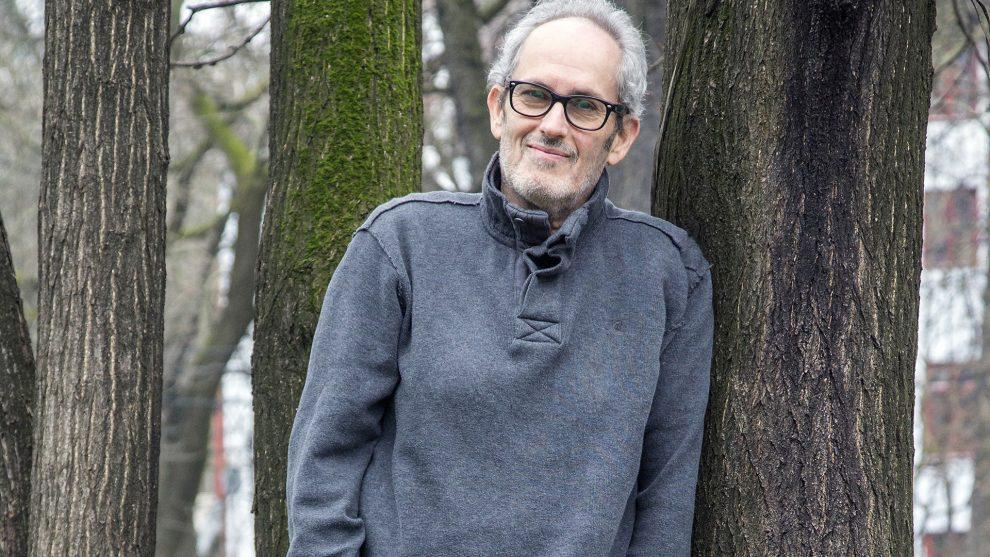 a hentes a k*rva és a félszemű a nagy füzet holczhaffer csaba krimi rendező szász jános