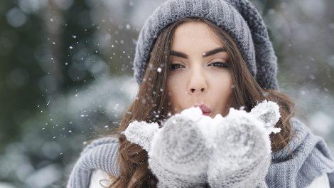 ezotéria tél ványik dóra varázslatok