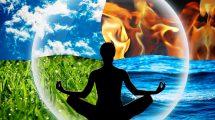anyagiak család egészség ezotéria föld levegő négy elem szerelem tűz új élet víz