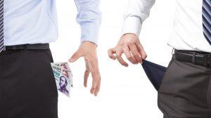 bérek fizetés rólunk szól tabu