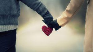 lélek párkapcsolat új szerelem