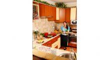 az én konyhám bódi guszti bódi margó konyha