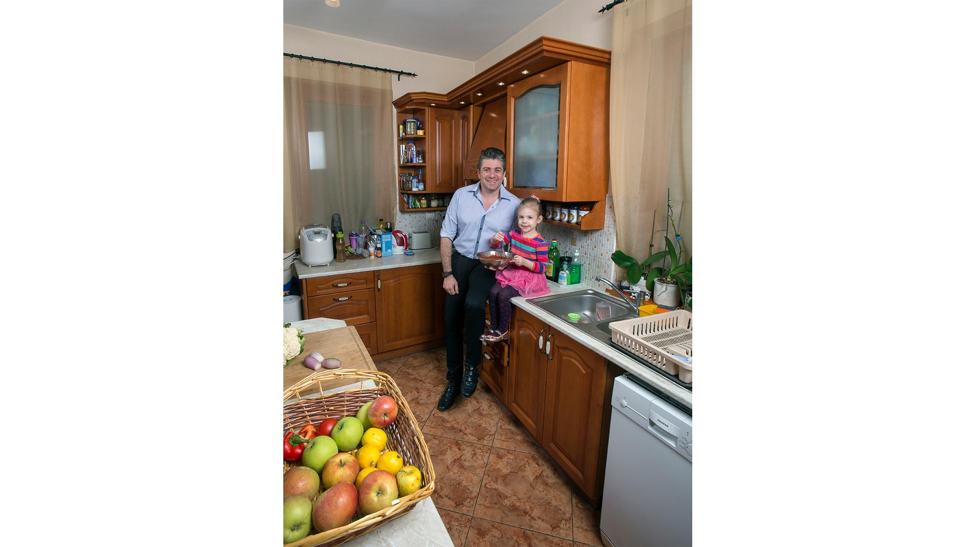 az én konyhám konyha megasztár recept varga feri szakács