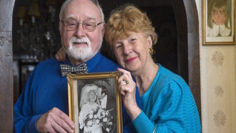 50 éve házasságban baranyi lászló família kft. holczhaffer csaba színész