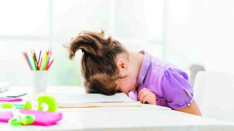 faragó melinda gyerekek különórák lexikális tudás mini-felnőttek pszichológus szurovecz kitti