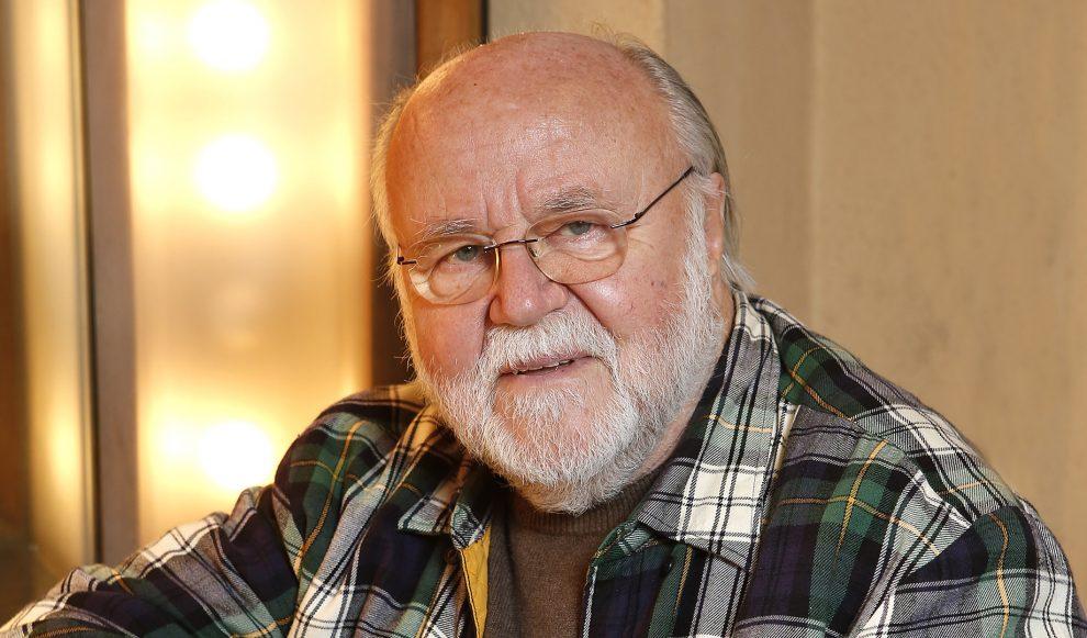 a fösvény ármány és szerelem eperjes károly haumann péter pesti magyar színház színdarab színész