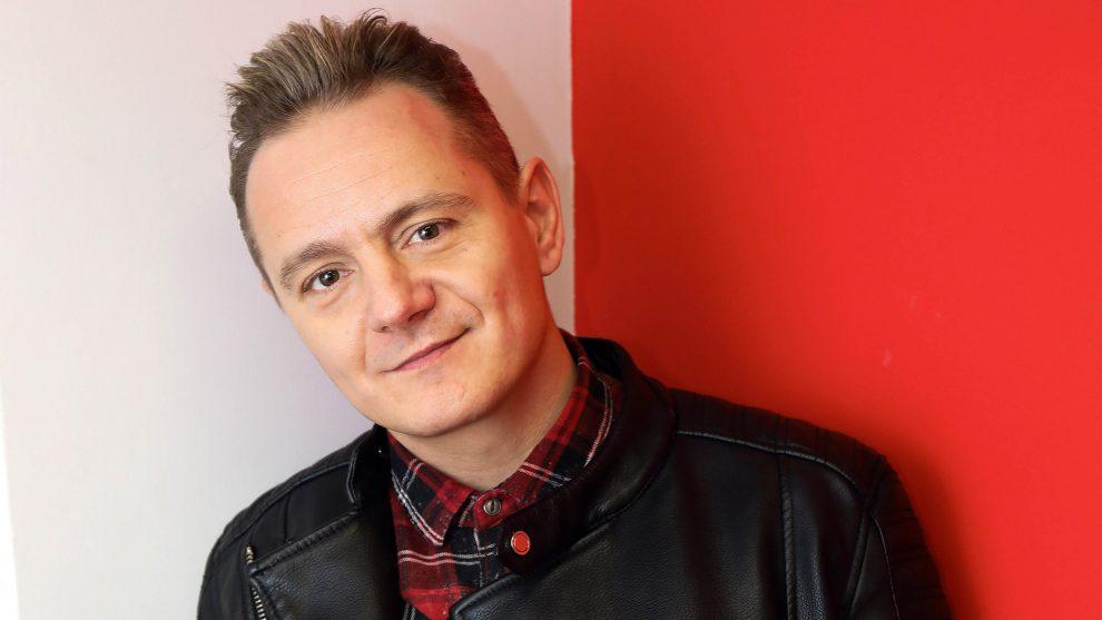 a dal eurovíziós dalfesztivál good vibez hajléktalanoknak segít heincz gábor biga holczhaffer csaba
