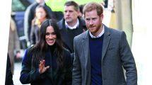 brit királyi család film készül a szerelmükről harry herceg hollywoodi filmesek love story meghan markle murray fraser parisa fitz-henly