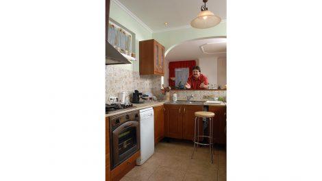 az én konyhám holczhaffer csaba humorista konyha maksa zoltán