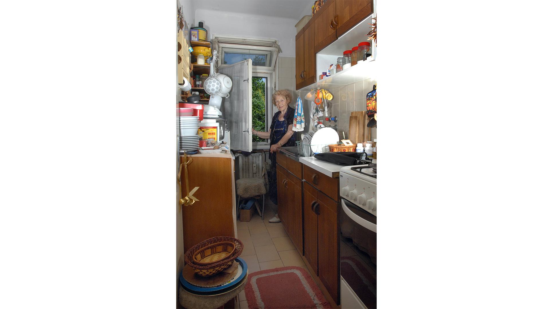 az én konyhám ganxsta zoli holczhaffer csaba kassai ilona konyha kossuth-díjas művésznő színművésznő zana józsef