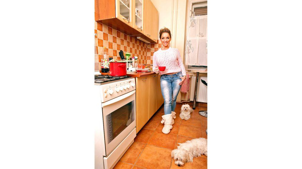 az én konyhám konyha völgyi zsuzsi