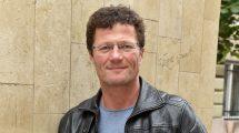 holczhaffer csaba priamis stohl andrás színész Tv2 vetélkedő afrikai vadászat