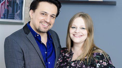 csillag születik édesapa holczhaffer csaba rtl klub szülők tabáni istván új lakás