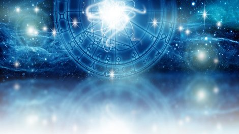 asztrológia asztrológiai kisokos csillagjegy 1x1 ezotéria mérleg nyugati asztrológia ványik dóra