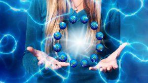 asztrológia asztrológiai kisokos csillagjegy 1x1 ezotéria kos nyugati asztrológia ványik dóra