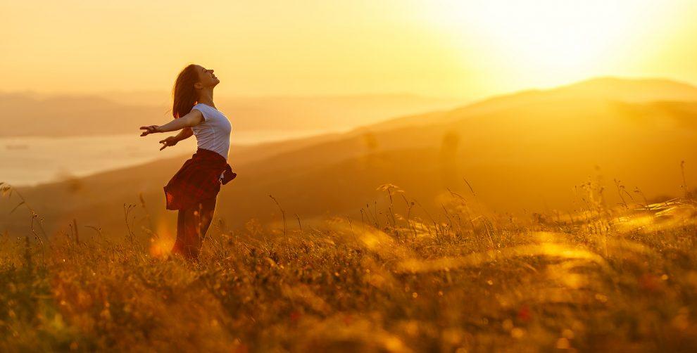 ezotéria harmónia léleknagytakarítás tisztítsunk hanggal ványik dóra