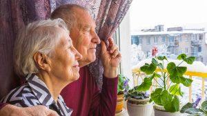faragó melinda pszichológus szerelem szurovecz kitti új szerelem 70 felett