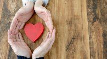 7 jel bata kata bizalom igazi megtaláltuk az igazit nagy ő párkapcsolat randi szerelem