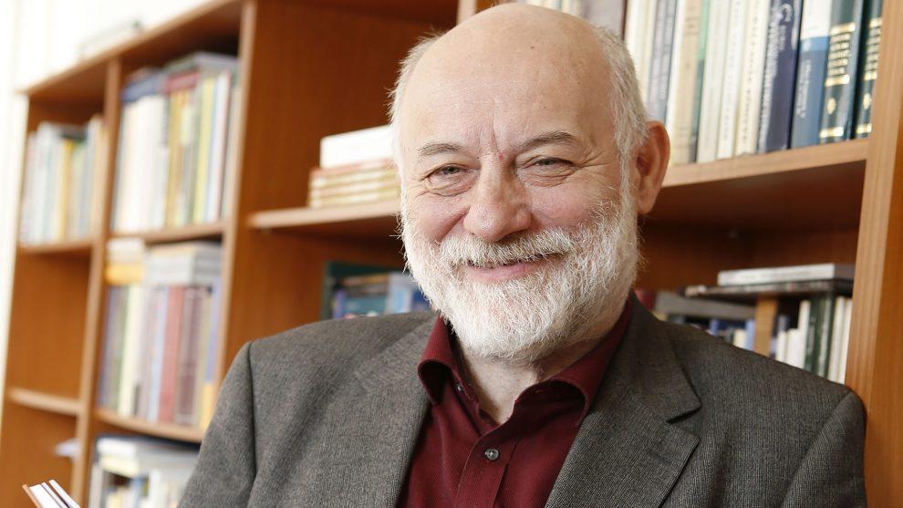 bakács tibor diplomata erdődy gábor róma tudós történész vatikán vatikáni nagykövet