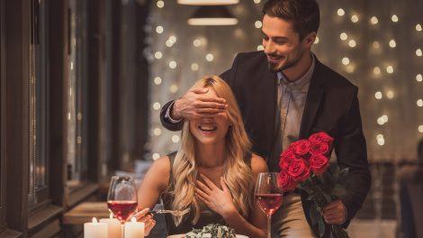 faragó melinda félreértelmezett egyenjogúság miért szolgáltatjuk ki magunkat párkapcsolat párkeresés pszichológus szurovecz kitti társkeresés