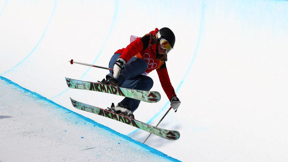freestyle síző kettős állampolgár magyar származású pjongcsangi téli olimpia swaney elizabeth