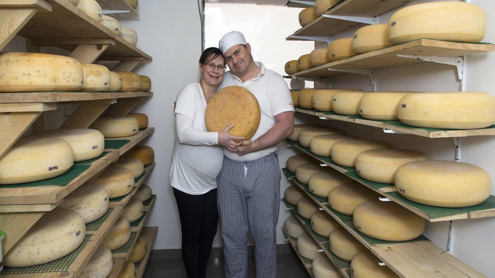 bata kata cukorbetegség kun anita mézárus réthy györgy sajt sajtkészítő új élet új étrend
