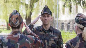 hőstett kalauz katona katona mentette meg a kalauzt simon nándor virág márton megmentő