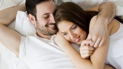 gyengédség gyerek érkezése hangulat minőségi idő pozitív visszajelzés rozs erika szenvedély szexuálpszichológus tipp ványik dóra