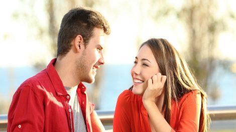 dr hevesi krisztina érzelmek hányszor kezdjük újra párkapcsolat szakítás újrakezdés ványik dóra