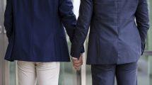 dr. hevesi kriszta dupla trauma hetero megcsalás nem nővel csalt meg a férjem okok párkapcsolat terápia