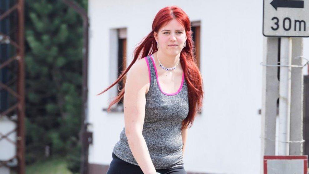 55 kiló fogyás b. molnár márk étrend görkorcsolya meglepetés olvasó nagy fogyás önbizalom pataki adrienn személyi edző személyre szabott edzésterv