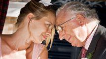 előny hátrány idősebb férfi mit keres a férfi mit keres a nő párkapcsolat rozs erika szexuálpszichológus ványik dóra