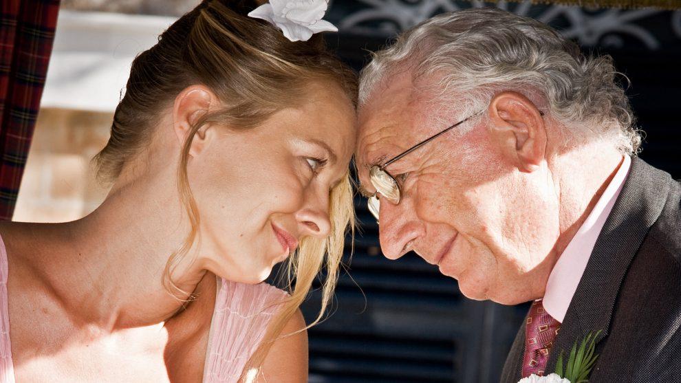 idős nők szexuális fiatal férfi szex vidieo