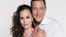 a hűtlenség ára című darab barátság fórum színház németh kristóf pikali gerda színész színésznő szurovecz kitti társ