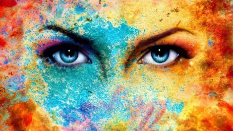 barátság színe energia színe ezotéria gyógyító erő színe harmónia színe határozottság színe kommunikáció színe spiritualitás színe szeretet színe színek színkavalkád ványik dóra