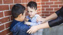 bálint gabriella konfliktus nevelés pszichológus rászólhatunk-e más gyerekére szópárbaj szurovecz kitti