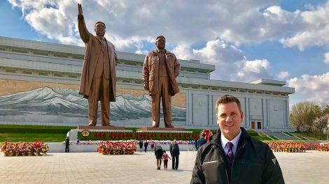 aptista szeretetszolgálat észak-korea hadsereg kim dzsongil kim dzsongun kim ir szen megfigyelés novák andrás phenjan szenczy anna szenczy sándor szilágyi béla titkosszolgálat