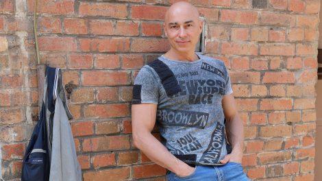 artista egészséges életmód holczhaffer csaba nagy duett rippel feri Tv2