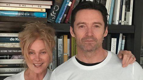 50 éves ausztrál színész bakancslista bőrrák hugh jackman